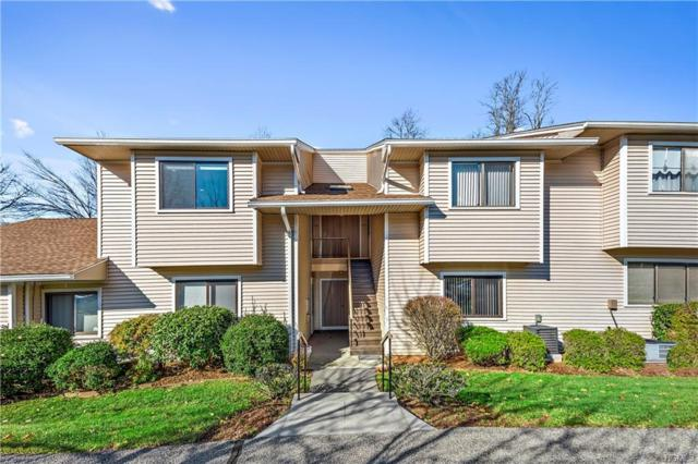 95 Molly Pitcher Lane E, Yorktown Heights, NY 10598 (MLS #4855336) :: Mark Boyland Real Estate Team
