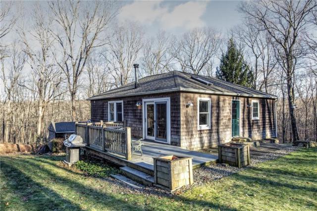 41 Dingle Ridge Road, North Salem, NY 10560 (MLS #4855354) :: Mark Boyland Real Estate Team