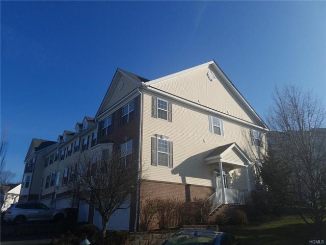 210 Balsam Drive, New Windsor, NY 12553 (MLS #4855368) :: Keller Williams Realty Hudson Valley United