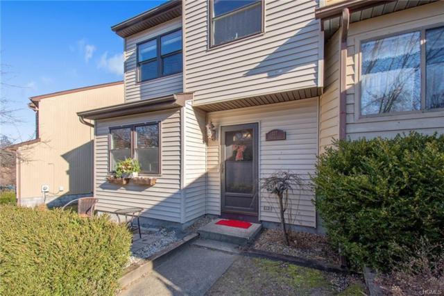 107 Sterling Place, Highland, NY 12528 (MLS #4855432) :: Mark Boyland Real Estate Team