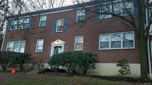 96 Underhill Avenue 1B, West Harrison, NY 10604 (MLS #4855433) :: Mark Boyland Real Estate Team
