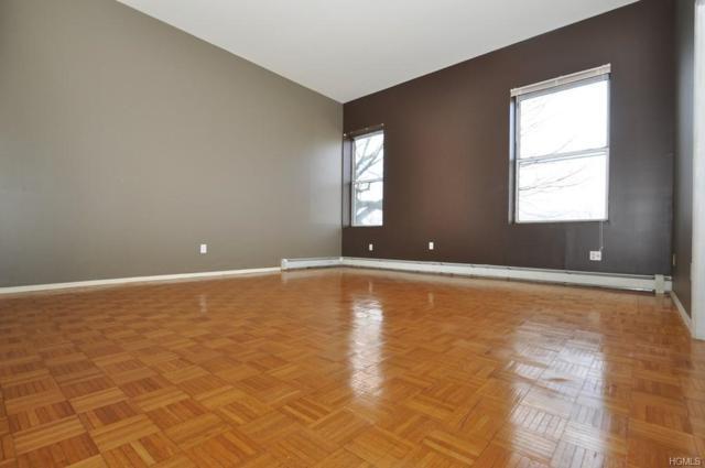 14 Waterview, Peekskill, NY 10566 (MLS #4855458) :: Mark Boyland Real Estate Team