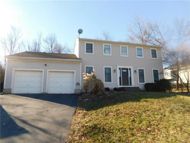35 Winchester Drive, Monroe, NY 10950 (MLS #4855497) :: Mark Boyland Real Estate Team