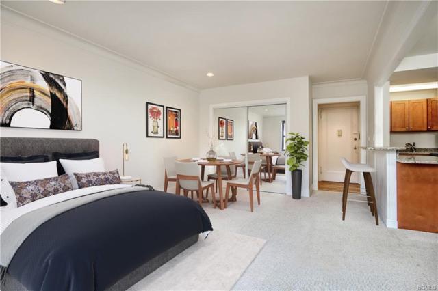 17 N Chatsworth Avenue 5H, Larchmont, NY 10538 (MLS #4855527) :: Mark Boyland Real Estate Team