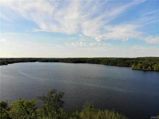 * Desmond Crossing, White Lake, NY 12786 (MLS #4855570) :: William Raveis Legends Realty Group