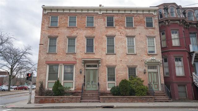 320 Mill Street, Poughkeepsie, NY 12601 (MLS #4855639) :: Mark Boyland Real Estate Team