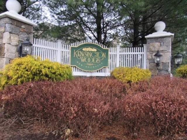 1 Stony Gate Oval, New Rochelle, NY 10804 (MLS #4855668) :: Mark Boyland Real Estate Team