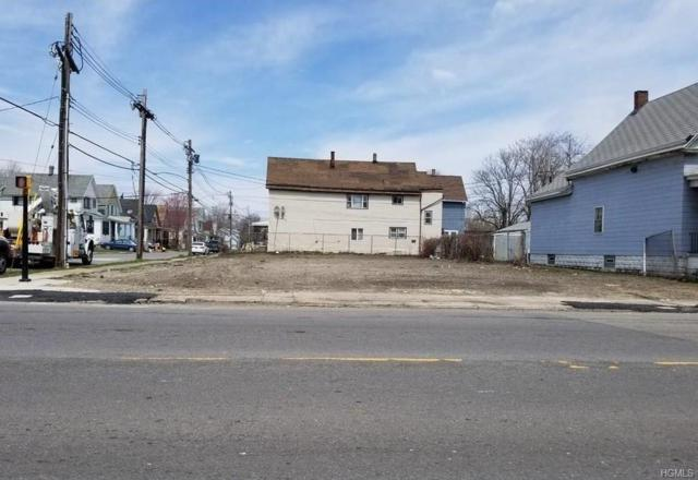 1342 Clinton Street, Call Listing Agent, NY 14206 (MLS #4855765) :: Stevens Realty Group