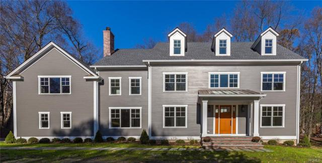 28 Quaker Ridge Road, Stamford, CT 06903 (MLS #4855789) :: Mark Boyland Real Estate Team