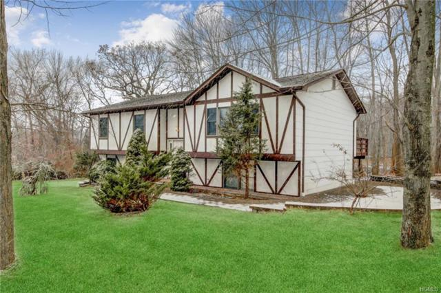 6 Gail Court, Spring Valley, NY 10977 (MLS #4855802) :: William Raveis Legends Realty Group