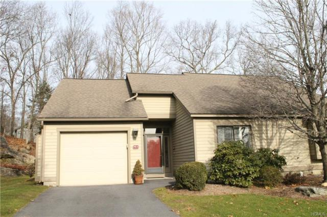 741 Heritage Hills A, Somers, NY 10589 (MLS #4855831) :: Mark Boyland Real Estate Team