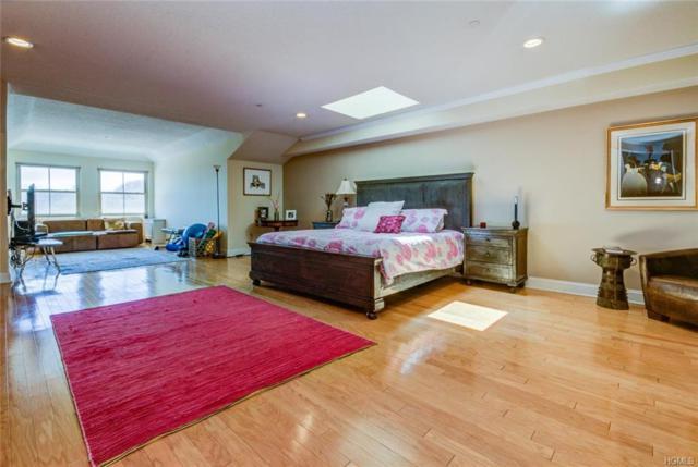 411 Harbor Cove #411, Piermont, NY 10968 (MLS #4855894) :: Mark Boyland Real Estate Team