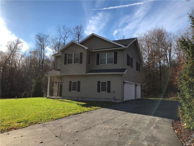 46 Salmon Run Road, Other, NY 13426 (MLS #4855897) :: Mark Boyland Real Estate Team