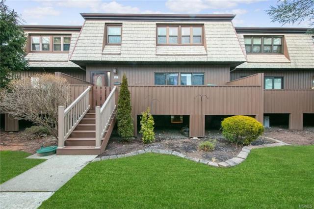 14 Heritage Drive E, New City, NY 10956 (MLS #4855910) :: Mark Boyland Real Estate Team