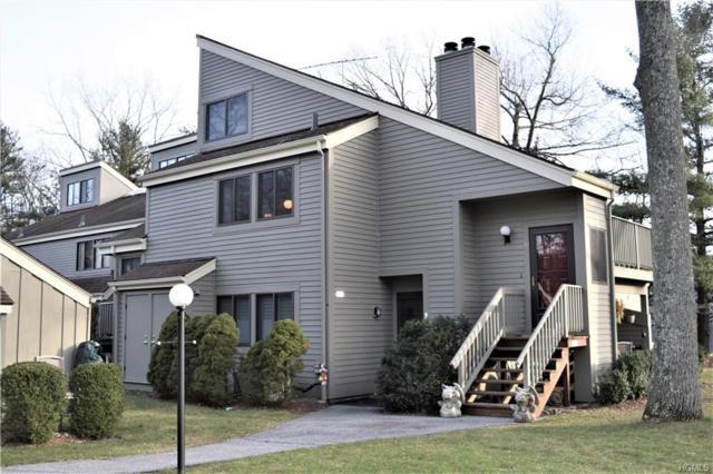 10 Oakridge Drive, South Salem, NY 10590 (MLS #4855951) :: Mark Boyland Real Estate Team