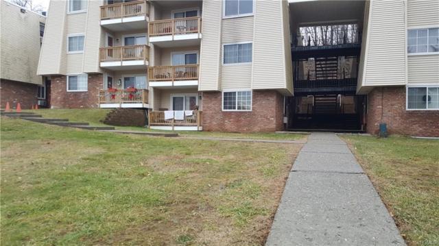 215 Fox Run Lane #215, Carmel, NY 10512 (MLS #4856000) :: Mark Seiden Real Estate Team
