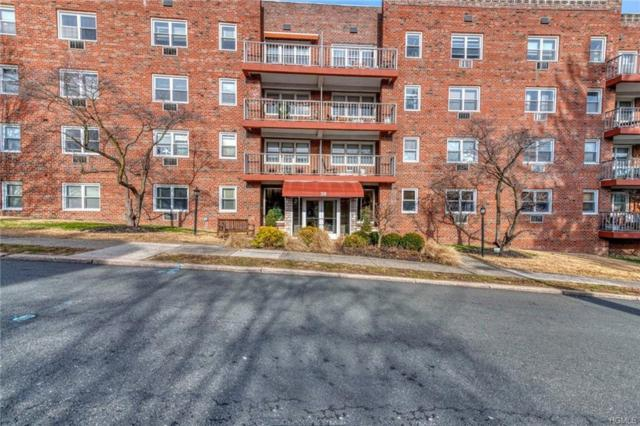38 Fourth Avenue Ld, Nyack, NY 10960 (MLS #4856075) :: Mark Boyland Real Estate Team
