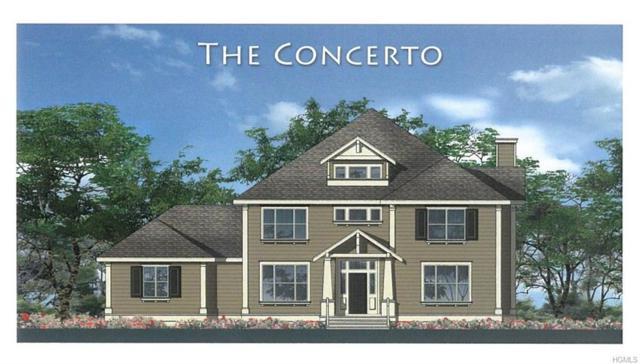35 Stonehollow Drive, Southeast, NY 10509 (MLS #H4856101) :: Kevin Kalyan Realty, Inc.