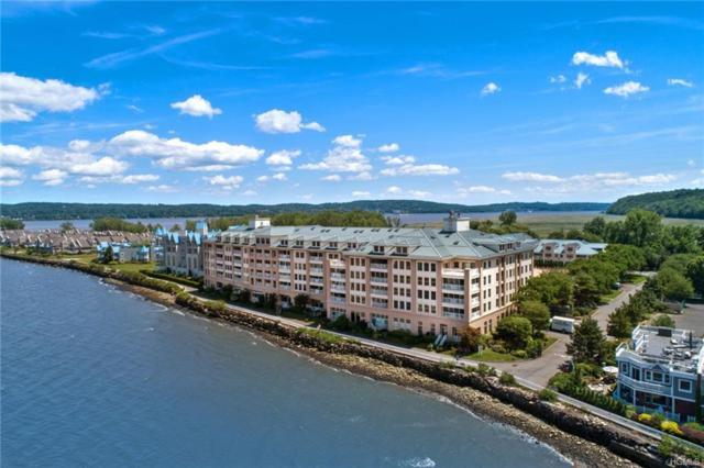 113 Harbor Cove, Piermont, NY 10968 (MLS #4856196) :: Mark Boyland Real Estate Team