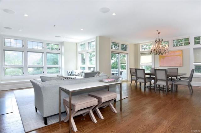 10 Old Jackson Avenue #74, Hastings-On-Hudson, NY 10706 (MLS #4856278) :: Mark Boyland Real Estate Team