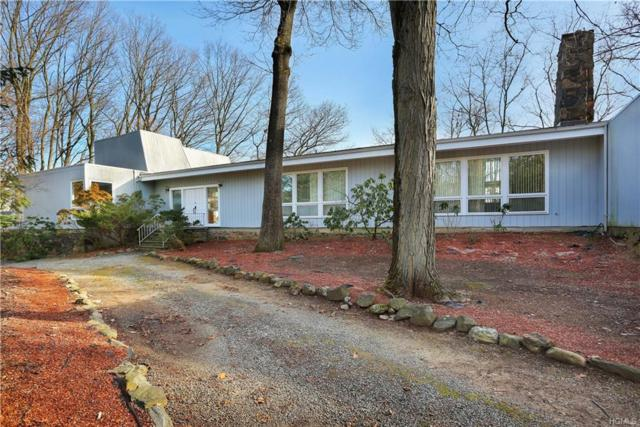 6 Norman Place, Armonk, NY 10504 (MLS #4856307) :: Mark Boyland Real Estate Team