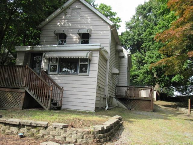 19 Elm Street, Pleasantville, NY 10570 (MLS #4856314) :: William Raveis Legends Realty Group