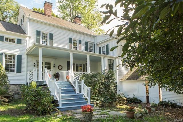 421 Fair Street, Carmel, NY 10512 (MLS #4856357) :: Mark Boyland Real Estate Team