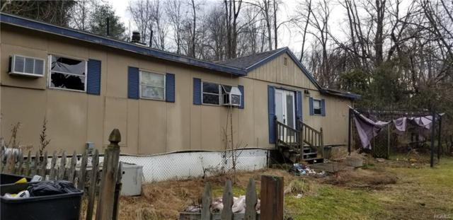 8 Mann Lane, Campbell Hall, NY 10916 (MLS #4856396) :: Shares of New York