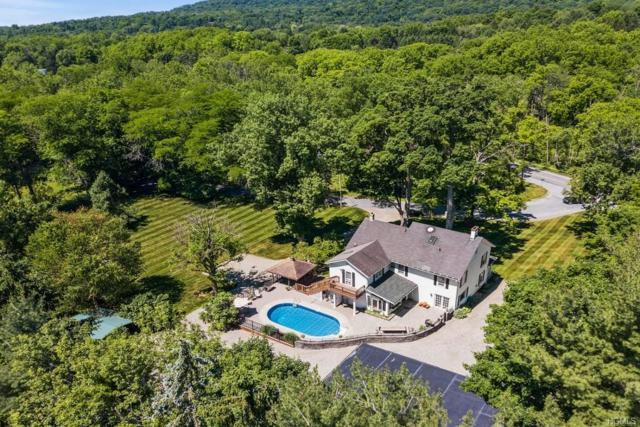 234 Recreation Road, Hopewell Junction, NY 12533 (MLS #4856469) :: Shares of New York