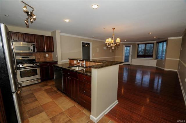 1119 Round Pointe Drive, Haverstraw, NY 10927 (MLS #4856501) :: Mark Boyland Real Estate Team