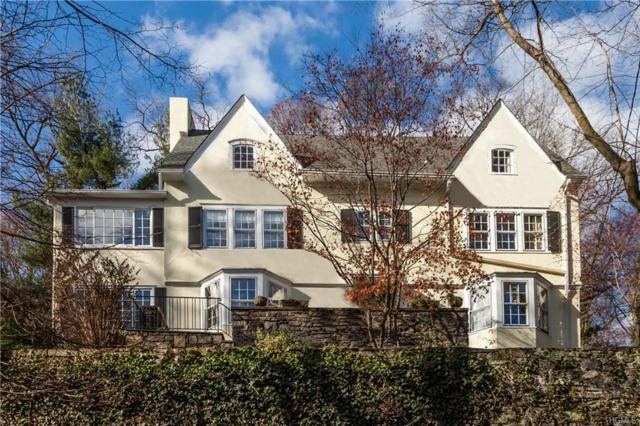 122 Park Avenue, Bronxville, NY 10708 (MLS #4856668) :: Mark Boyland Real Estate Team