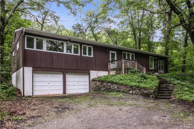 245 Croton Dam Road, Ossining, NY 10562 (MLS #4856798) :: William Raveis Legends Realty Group