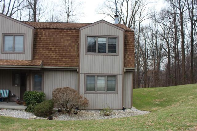 19 Meadowlark Circle, Peekskill, NY 10566 (MLS #4856840) :: Mark Boyland Real Estate Team