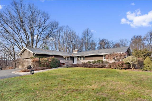 489 Winding Road, Ardsley, NY 10502 (MLS #4856949) :: William Raveis Legends Realty Group