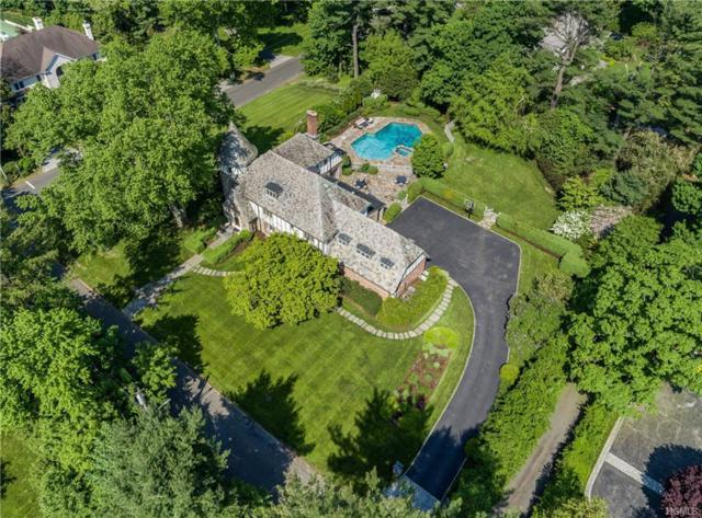 212 Osborn Road, Harrison, NY 10528 (MLS #4856962) :: Mark Boyland Real Estate Team