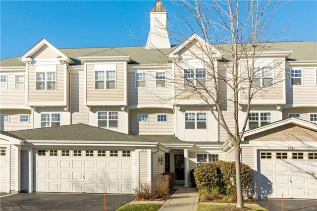 413 Northview Court, Peekskill, NY 10566 (MLS #4900008) :: Mark Boyland Real Estate Team