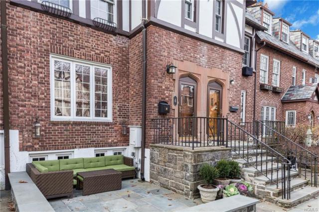 4 Bacon Court, Bronxville, NY 10708 (MLS #4900041) :: Mark Boyland Real Estate Team