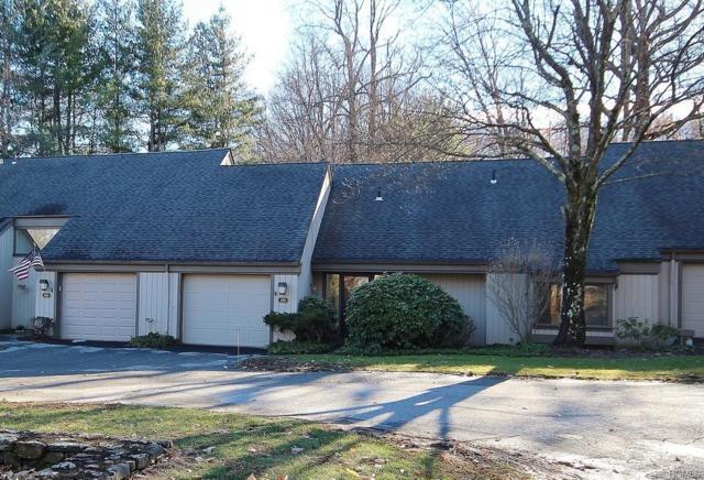 351 Heritage Hills B, Somers, NY 10589 (MLS #4900051) :: Mark Boyland Real Estate Team
