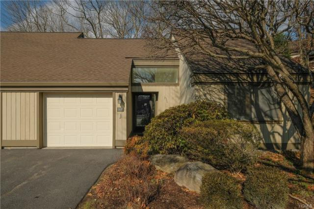 582 Heritage Hills F, Somers, NY 10589 (MLS #4900165) :: Mark Boyland Real Estate Team