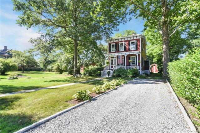 230 Melbourne Avenue, Mamaroneck, NY 10543 (MLS #4900205) :: Shares of New York