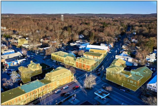 19 W Market Street, Red Hook, NY 12571 (MLS #4900221) :: Mark Seiden Real Estate Team