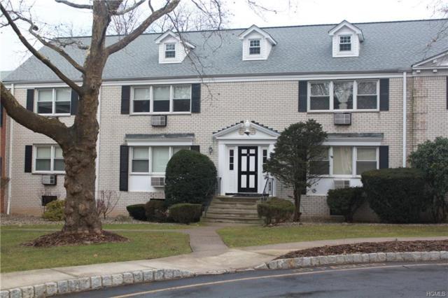 9 Oxford Court #7907, Suffern, NY 10901 (MLS #4900279) :: William Raveis Baer & McIntosh