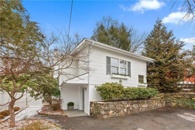 3 Gloria Way, Purdys, NY 10578 (MLS #4900304) :: Mark Boyland Real Estate Team