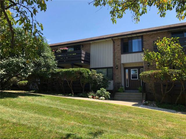 166 Sierra Vista Lane, Valley Cottage, NY 10989 (MLS #4900319) :: Mark Boyland Real Estate Team