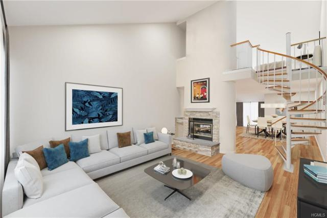 262 Deer Hill, South Salem, NY 10590 (MLS #4900322) :: Mark Boyland Real Estate Team