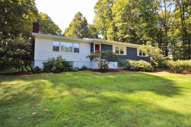 6 Ichabod Lane, Ossining, NY 10562 (MLS #4900344) :: Mark Boyland Real Estate Team