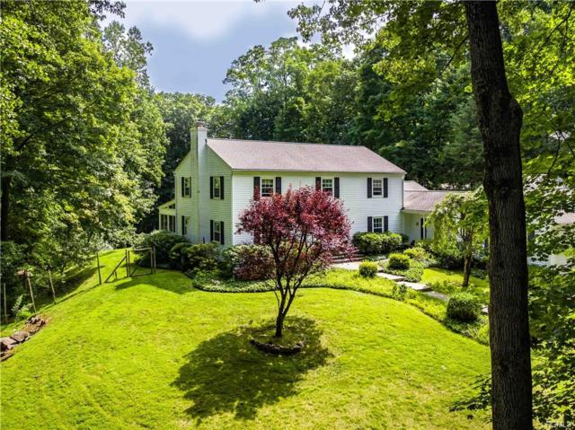 5 Woodland Road, Mount Kisco, NY 10549 (MLS #4900392) :: Mark Boyland Real Estate Team
