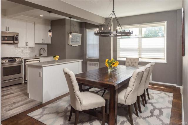 900 Palmer Road 3-C, Bronxville, NY 10708 (MLS #4900402) :: Mark Boyland Real Estate Team