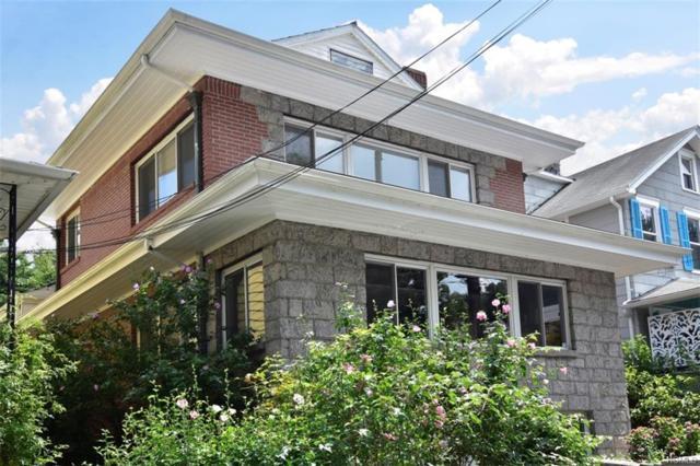 84 Sunnyside Avenue, Tarrytown, NY 10591 (MLS #4900404) :: William Raveis Legends Realty Group