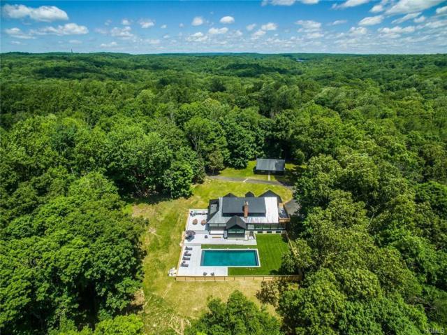 29 Beech Hill Lane, Pound Ridge, NY 10576 (MLS #4900431) :: Mark Boyland Real Estate Team